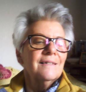 Debbie Arkinstall