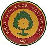 WMFWI logo